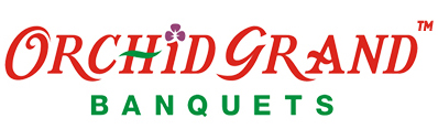 LOGO - Orchid Grand Banquet